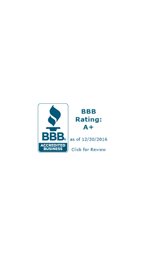 Hunter Demolition & Wrecking Corp. BBB Business Review